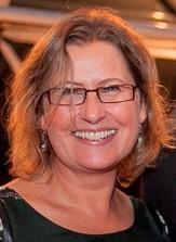 Sheila Lunter