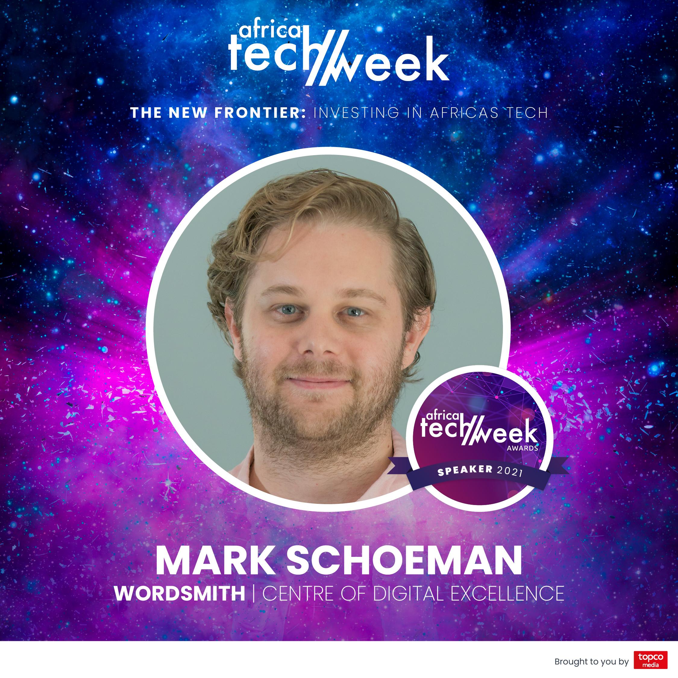 Mark Schoeman