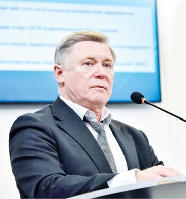 Сергiй Дяченко