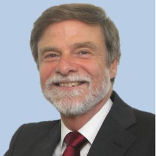 Stefano Weinberger
