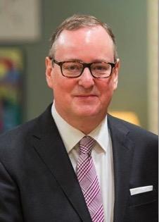 Pétur Ásgeirsson