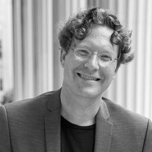 Christoph Reinhart, RA