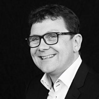 Prof. Dr. Timo Meynhardt