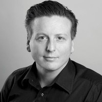 Mario Kristiansson
