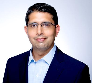 Vikram Chugh