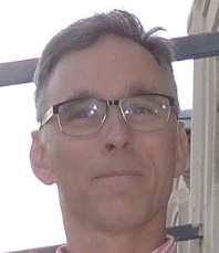 Jerome Laferriere