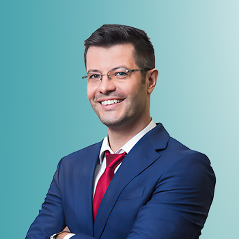 Danijel Krnjajic