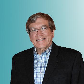 Randy Norman