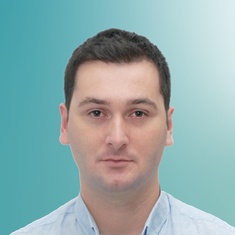Giorgi Bigvava