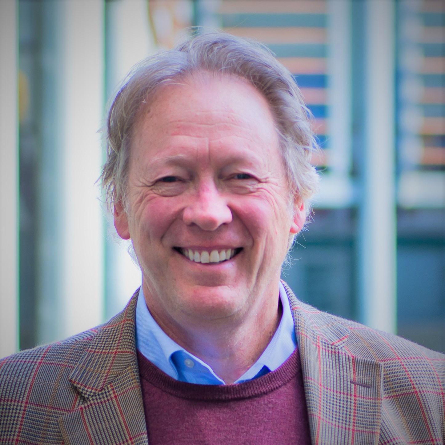 Bill Schmarzo