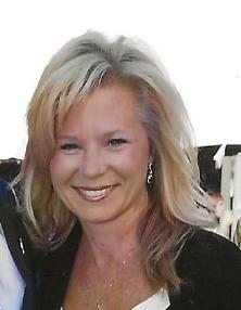 Patricia Courville