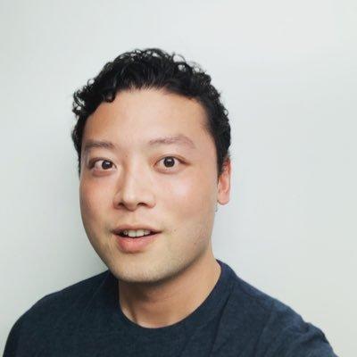 Douglas Yu