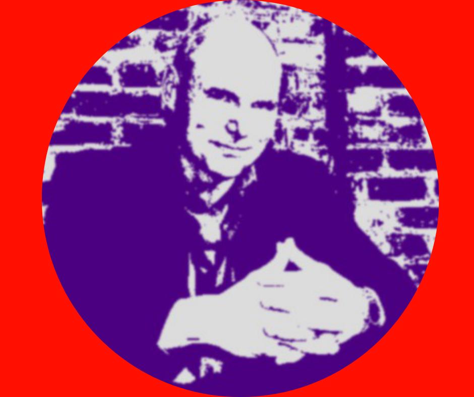 Neale Martin