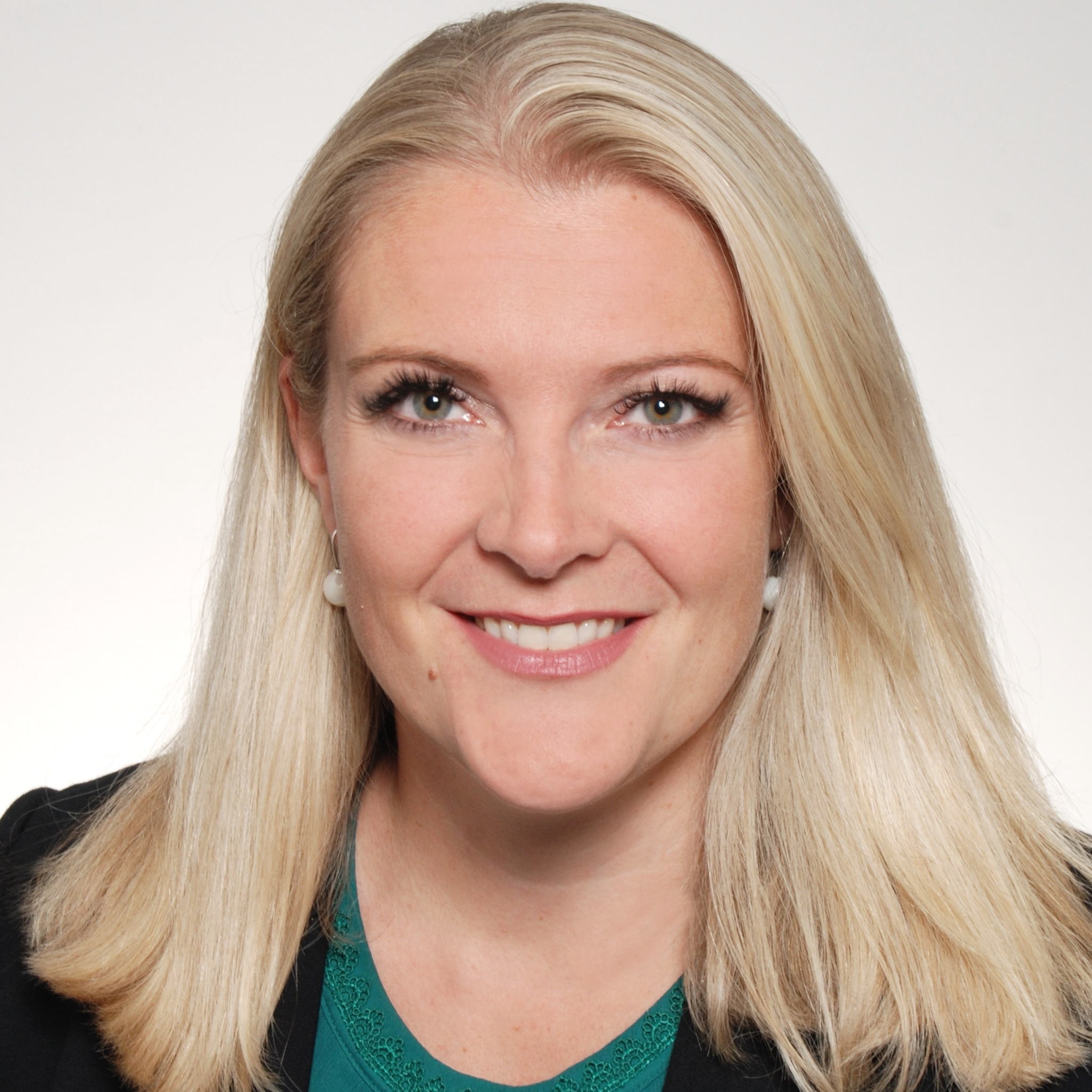 Dr. Sandra Maus