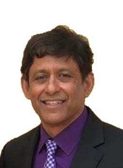 Rajgopal Narayan
