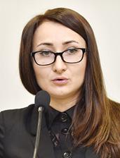 Романа Навальківська