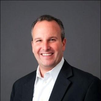 Steve Edelman