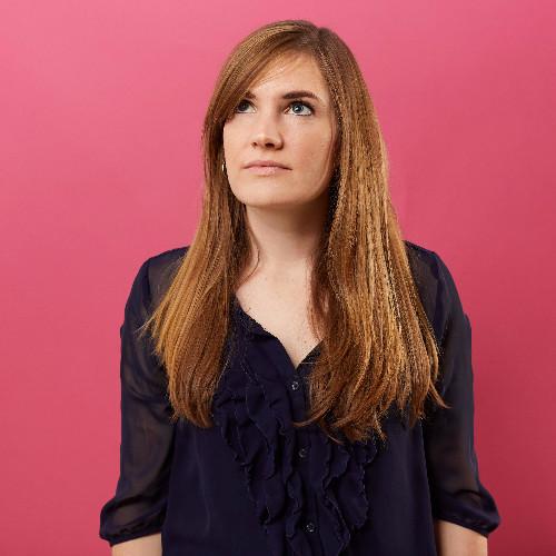 Sarah Tilley