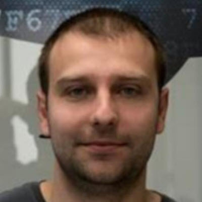 Atanas Chuchev