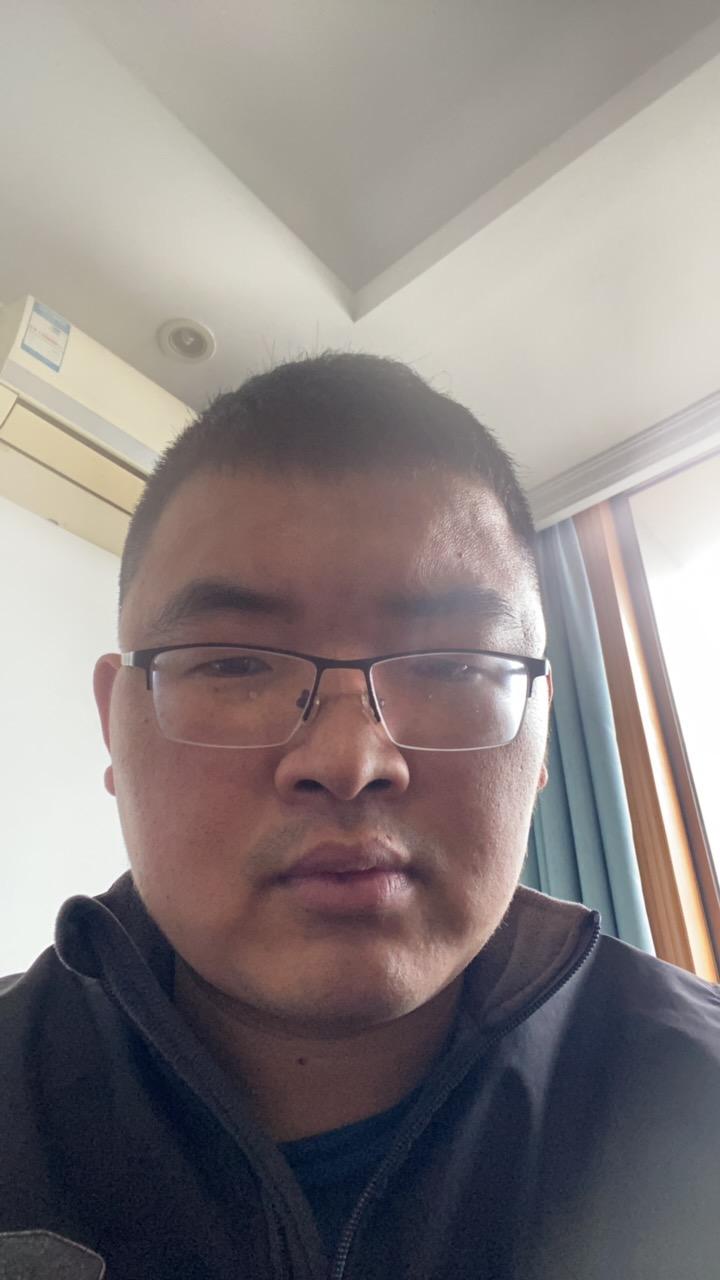 Tommy Hua