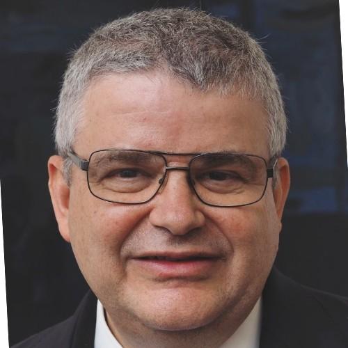 José Joaquín Hernández Brito