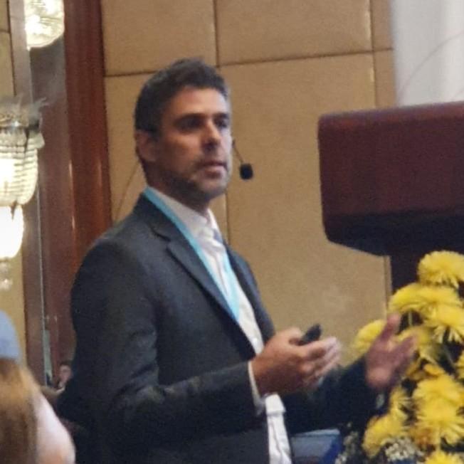 Javier Roo Filgueira
