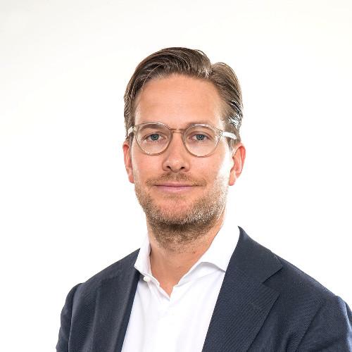 Sebastian Seibold