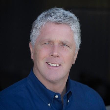 Scott Sheehan