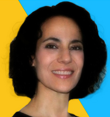 Linda Shein