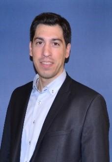 Ramiro Isaac