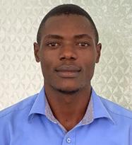 Samuel Wasereka