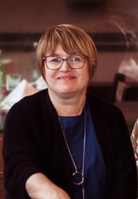 Prof. Dr. Valeria Andreeva