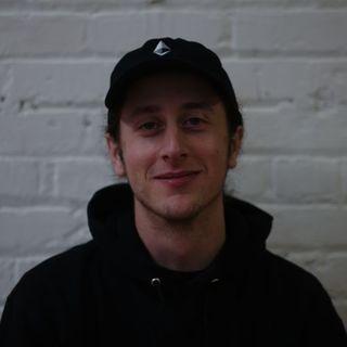 Aidan Hyman