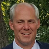 Greg Haislip