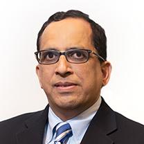 Vijay Akella