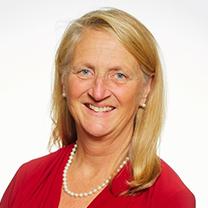 Doris Brophy
