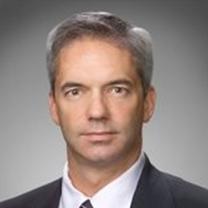 Mike Onders