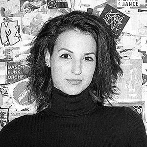 Diana Raiselis