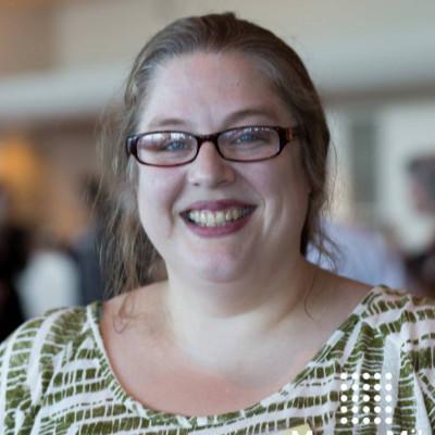 Karen Reece