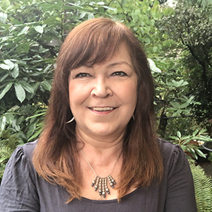 Kate Becker