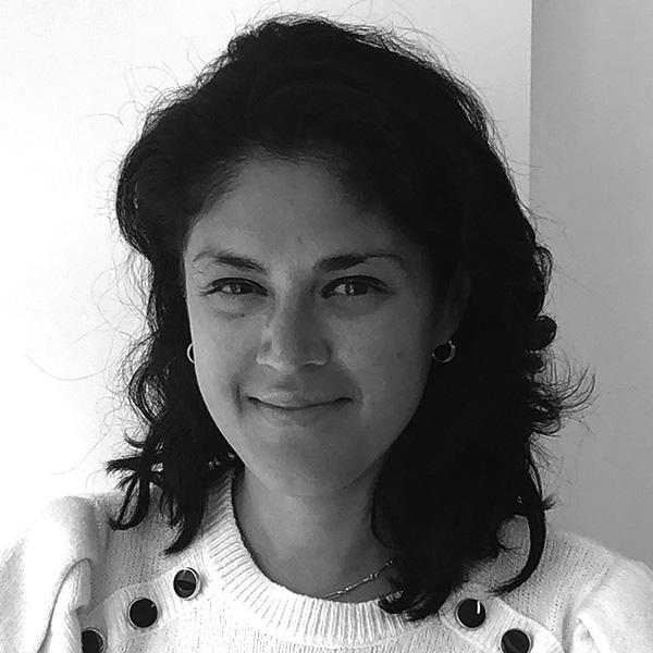 Meera Dhingra
