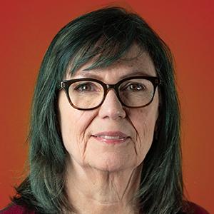 Mollie Quinlan-Hayes