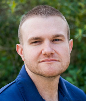 Jesse Guthrie