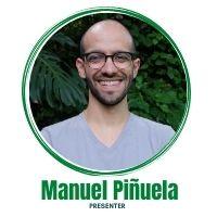 Manual Piñuela, Cultivo, Drayson Tech. and SENS.L