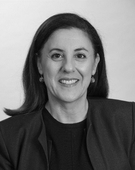 Sara Sahely