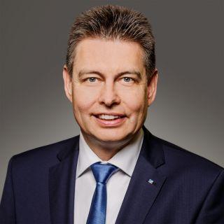 Guido Wegner