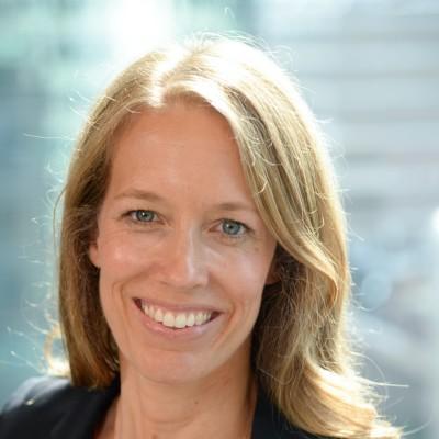 Ulrike Hoffmann-Burchardi