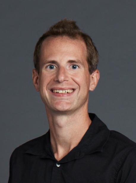 Florian Knoll