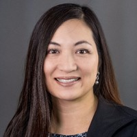 Rosalyn Santa Elena