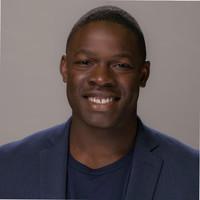 Ernest Owusu